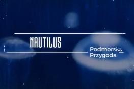 Bydgoszcz Atrakcja Escape room Nautilus: Podmorska przygoda