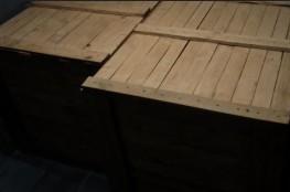 Bydgoszcz Atrakcja Escape room Zakopani żywcem