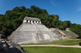 Bydgoszcz Atrakcja Escape room Odmęty Angkor Wat